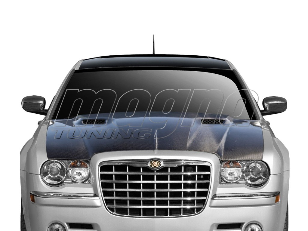 chrysler carbuyer review reviews saloon