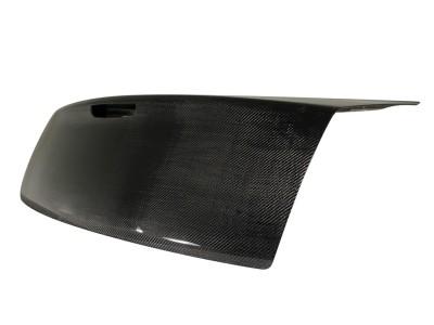 Chrysler 300C MK2 OEM Carbon Fiber Trunk