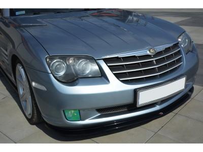 Chrysler Crossfire Extensie Bara Fata MX