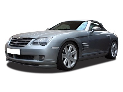 Chrysler Crossfire Extensie Bara Fata Verus-X