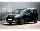 Citroen Berlingo MK2 M2 Running Boards