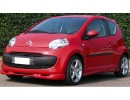 Citroen C1 Street Body Kit