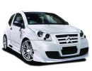 Citroen C2 VTS/VTR Proteus Wide Body Kit