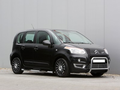 Citroen C3 Picasso Mystic Running Boards