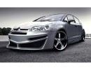 Citroen C4 Body Kit Apex