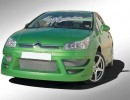 Citroen C4 Coupe Bull Body Kit