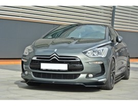 Citroen DS5 Body Kit MX