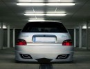 Citroen Saxo Aggressive Rear Bumper