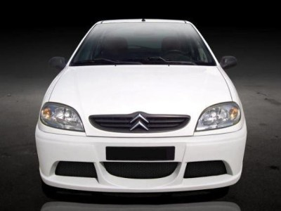 Citroen Saxo Body Kit Shooter