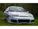 Citroen Xantia Street Body Kit