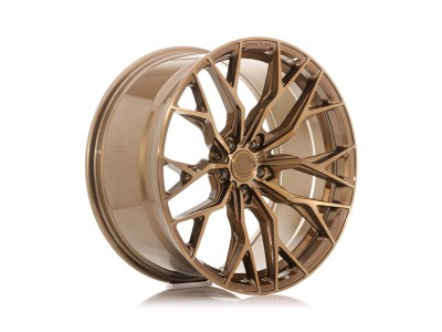 Concaver CVR1 Brushed Bronze Wheel