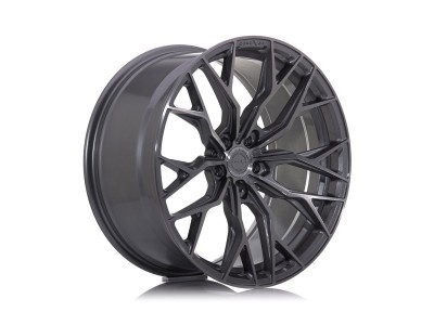 Concaver CVR1 Carbon Graphite Wheel