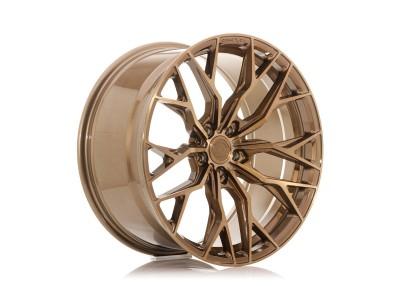 Concaver CVR1 Janta Brushed Bronze