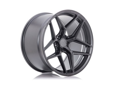 Concaver CVR2 Carbon Graphite Wheel