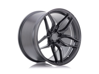 Concaver CVR3 Carbon Graphite Wheel