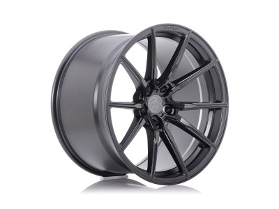 Concaver CVR4 Carbon Graphite Wheel