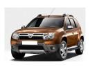 Dacia Duster Atos-B Running Boards