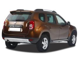 Dacia Duster Sport Heckflugel