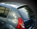 Dacia Sandero M-Line Rear Wing