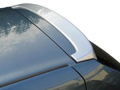 Dacia Sandero Sport Rear Wing