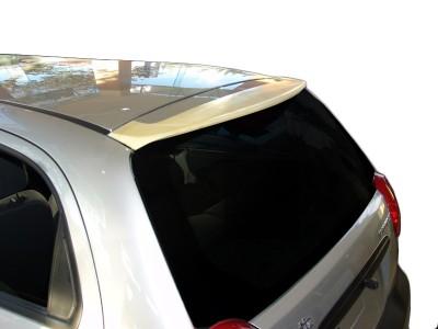 Daewoo Matiz MK2 Master Rear Wing