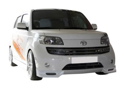 Daihatsu Materia Extensii Bara Fata CX