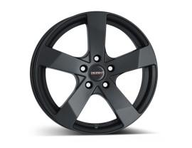 Dezent TD Dark Wheel