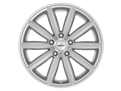 Dezent TM Wheel