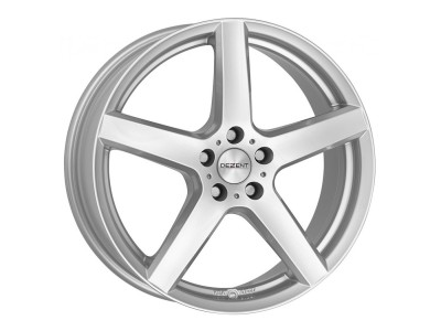 Dezent TY Wheel