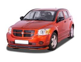 Dodge Caliber Extensie Bara Fata Verus-X