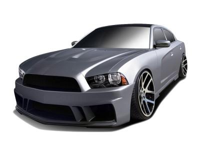 Dodge Charger MK2 Body Kit Citrix