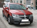 Dodge Journey Praguri Laterale Helios