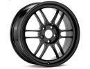 Enkei RPF1 Black Wheel