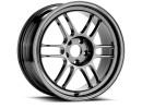 Enkei RPF1 SBC Wheel