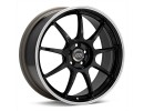 Enkei RSM9 Black Wheel
