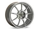 Enkei RSM9 Silver Wheel