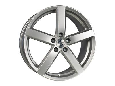 Etabeta Eros Silver Wheel
