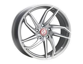 Etabeta Heron Silver Wheel