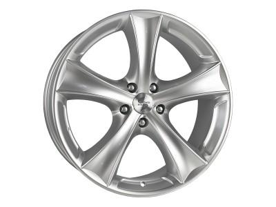 Etabeta Tettsut Silver Wheel