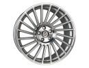 Etabeta Venti-R Silver Polish Wheel