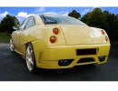 Fiat Coupe BM Rear Bumper