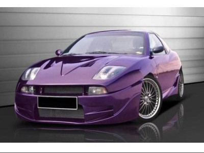Fiat Coupe Body Kit FX-50