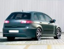 Fiat Croma Bara Spate EDX