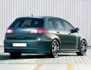 Fiat Croma EDX Side Skirts