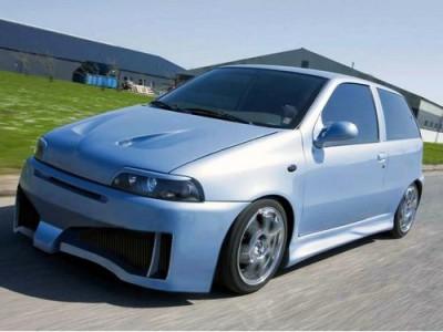 Fiat Punto MK1 Beast Front Bumper