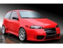 Fiat Punto MK1 FX-60 Body Kit