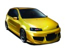 Fiat Punto MK2 Bara Fata PhysX