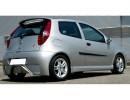 Fiat Punto MK2 Bara Spate L-Style