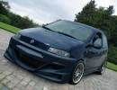 Fiat Punto MK2 EDX Side Skirts