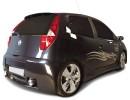 Fiat Punto MK2 Sodomo Rear Bumper
